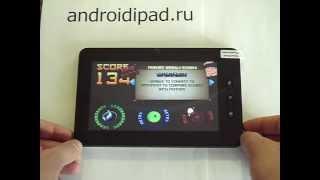 Обзор планшетного компьютера Ployer Momo 9 от androidipad.ru(Мини-обзор планшетного компьютера Ployer Momo 9 на Android 2.3 от интернет-магазина http://androidipad.ru. В нашем обзоре: Упаков..., 2012-03-27T16:28:50.000Z)