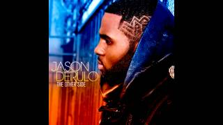 Jason Derulo - The Other Side (PHUNKST★R Evolution Vocal Mix) Audio Clip