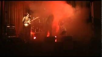 Silvergroover Pull Me Under Guitarsolo (Dream Theater cover)
