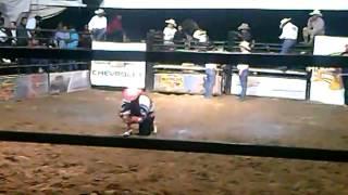 Rodeo Durango