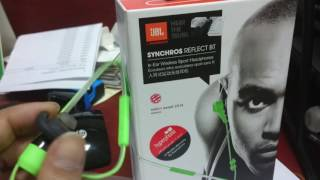jbl synchros reflect bt in depth review