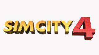 SimCity 4 Soundtrack (Full)