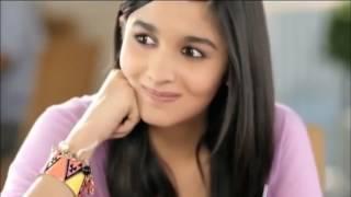 Tenu Takiya bina  Official song  Varun Dhawan  Alia Bhatt