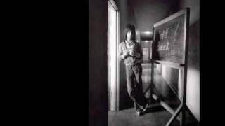 I Put A Spell On You, Jeff Beck feat  Joss Stone