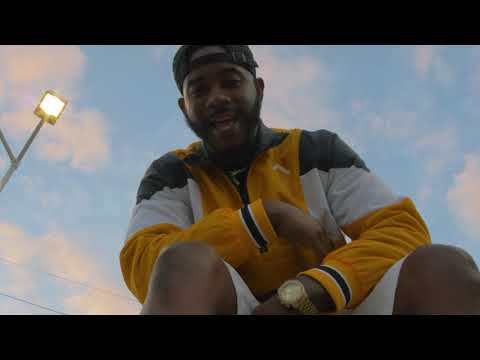 Vans By Vicktory (Official Music Video) Mp3