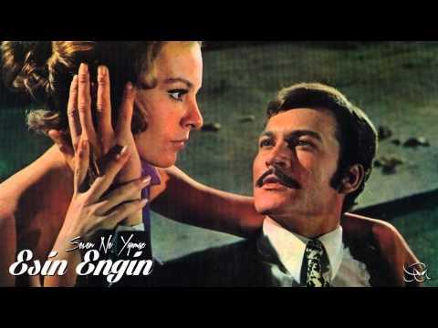 Esin Engin - Seven Ne Yapmaz (1970) | Yeşilçam Film Müzikleri