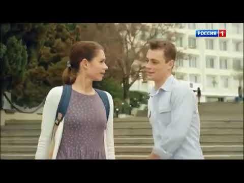 мелодрамма 2018 классный фильм 2018 - Видео онлайн