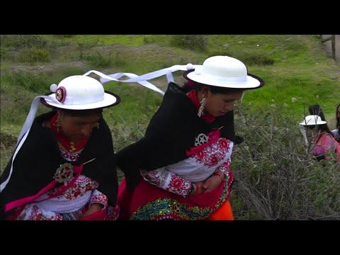 Machaskito -  Kiimera Feat Taki Kay  ► (Video Oficcial)✓✓
