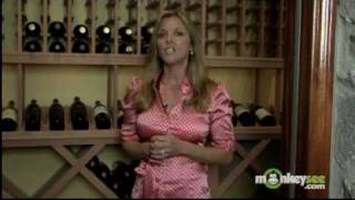 Wine Cellar Self-contained Refrigeration