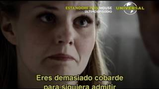 Dr. House - Episodio 22 - Final del Serie