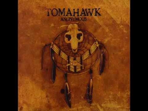 Red Fox - Tomahawk [HQ] + Lyrics