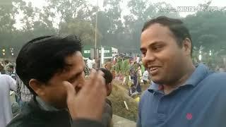Chhat puja valmi khagul Patna Bihar thumbnail