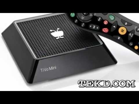 hqdefault tivo mini extends your tivo entertainment for whole home viewing  at metegol.co
