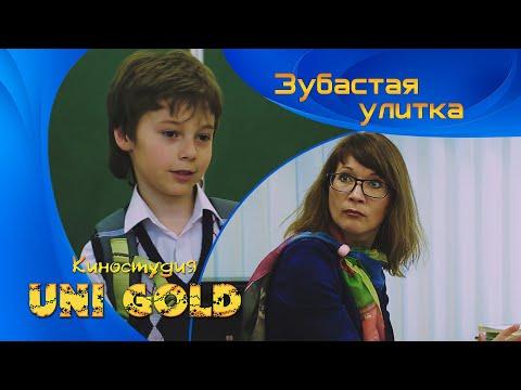 Телеканал «Россия» / Видео смотреть онлайн