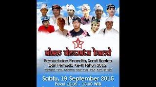 Medley Kolam Susu (Koes Plus) & Kangen Bali - Alam Dewata Band @ Bekasi Mp3