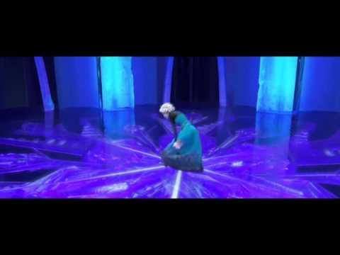 Coloring Pages Elsa From Frozen : Frozen elsa let it go elsa and anna video fanpop