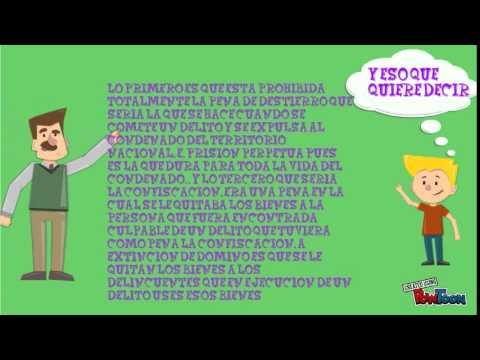 Articulo 36 constitucion mexicana yahoo dating 10
