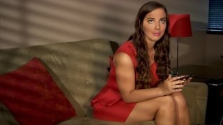 Another Politician Caught Sexting Sydney Leathers-The Same Woman Anthony Weiner