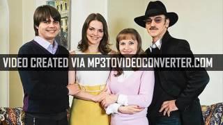 Download Михаил Боярский -Спасибо, родная (Deep Mix 2016) Mp3 and Videos