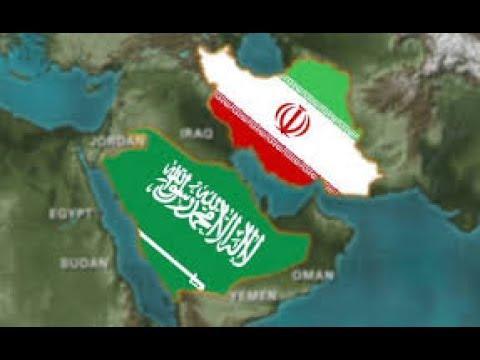 İran'daki saldırıların Suudi Arabistanla ilgisi yoktur