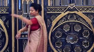 Pyari Bahurani mere ghar aayi || Indian Wedding Dance || Mother dance