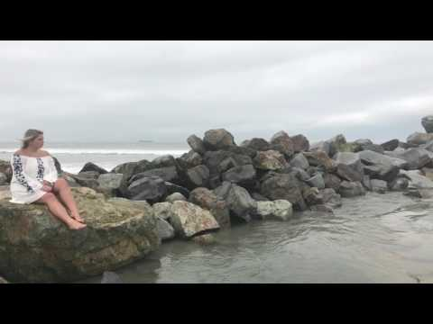 Cold Little Heart Radio Edit San Diego Sister Trip 2017