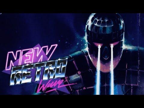 80tribe - Dark Hero
