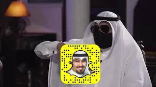هوشة ابوكاتم و زياد الشهري