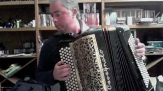 Accordeon Valse des As - Play Back Eric Bouvelle
