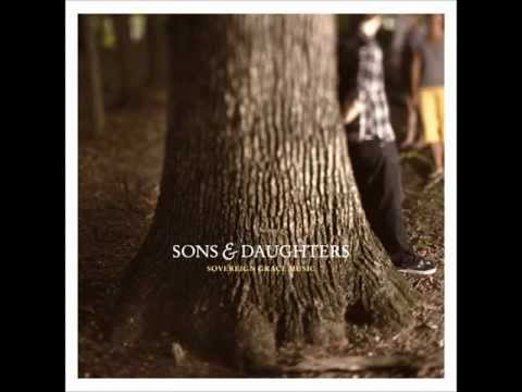 The Father's Love - Sovereign Grace Music