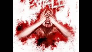 Exhale (Swe) - Crushed