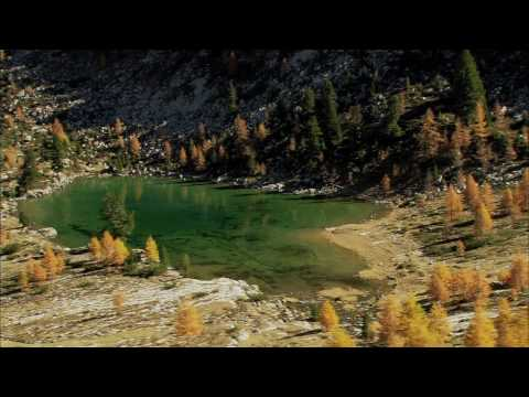 Herbst In Südtirol - Autunno In Alto Adige - Autumn In South Tyrol