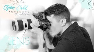 Introducing Free People's Open Call Winner: Jens (Photographer) Thumbnail