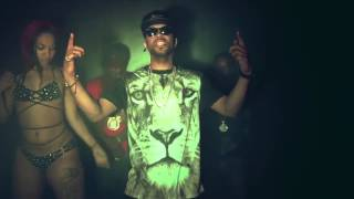 "C Good ""Action"" ft Drumma Boy Fresh & Young Buck [Official Video]"