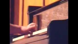 Học piano organ guitar.... phuong phu thuong nhat tan xuan la thuy khue buoi tay ho 0946836968