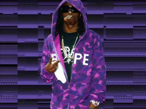 Lil Wayne - Lay You Down (Feat. Tyga)