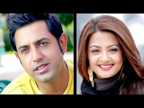GIPPY GREWAL FULL MOVIE 2017 | Punjabi Full Film 2017 Latest HD | New Punjabi Full Movie