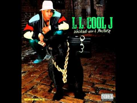 LL Cool J - Why Do You Think They Call It Dope?