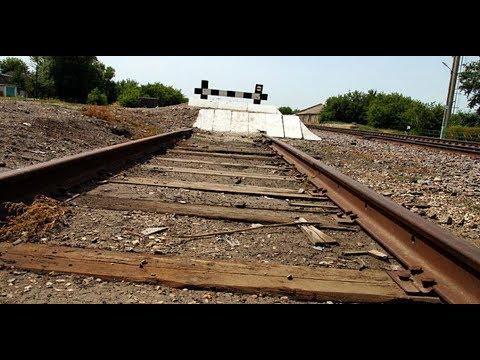 В Армении признали - железной дороги в Иран не будет.