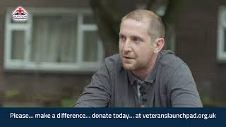 Launchpad Charity Avondale House - Local TV Commercial