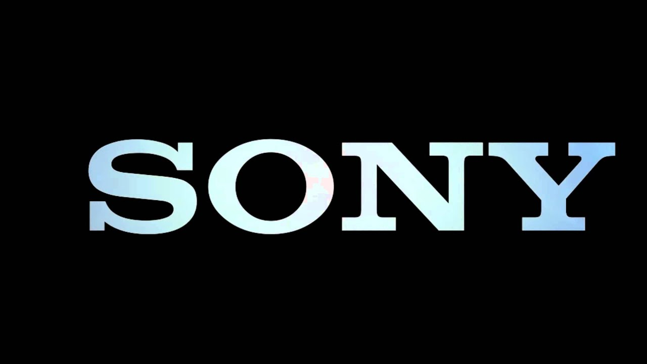 Sony/Columbia Pictures Old-School