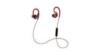 JBL Reflect Contour Wireless InEar Headphones