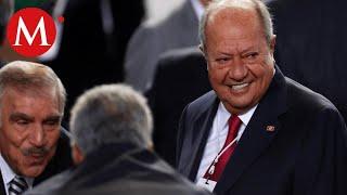 Renuncia de Deschamps es positiva para el país, dice Fluvio Ruiz