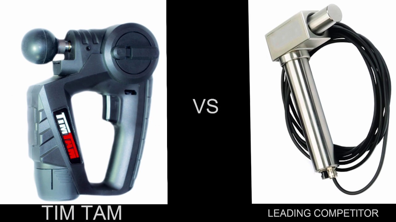 Most Expensive Watch In The World With Price >> TimTam Power Massager vs. World's Most Expensive Massager - YouTube