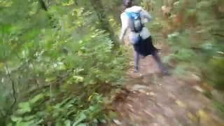 Alander Mountain Runhike