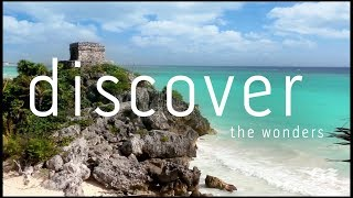 Cruise the Caribbean with Princess Cruises
