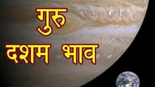 #guru in 10th house#10th house guru#Jupiter 10th house#10th house Remedies#Lalkitab Astrology