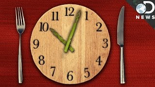 Is Eating Late At Night Really That Bad For You?
