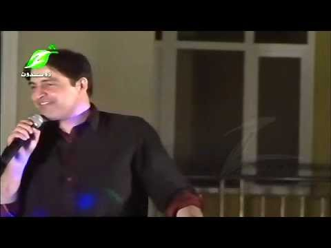 Khaista Afghanistan - Zeek Afridi, New Pastho Song 2012