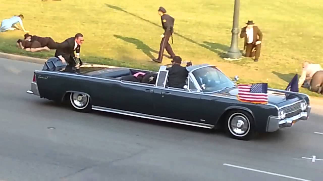Image result for jfk in motorcade photos
